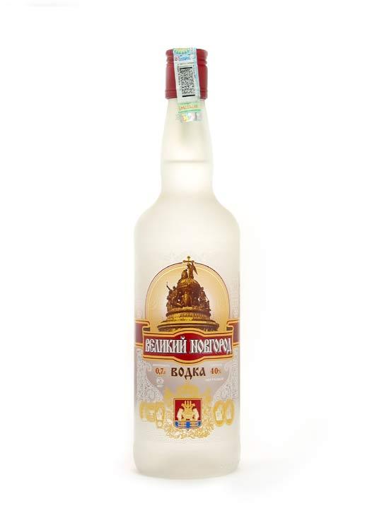 vodka-0